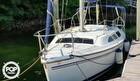 2006 Catalina 250 - #5