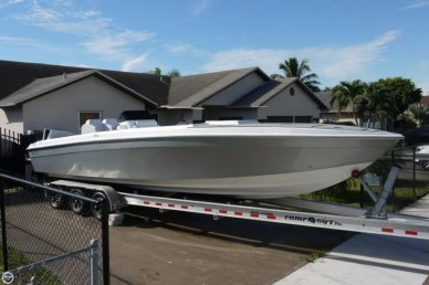 Scarab 29 Sport, 29', for sale - $30,000