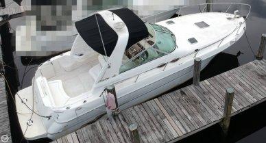 Sea Ray 310 Sundancer, 310, for sale - $24,900