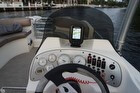 Fish Finder, Fuel Gauge