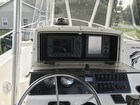 2002 Boston Whaler Outrage 230 - #5