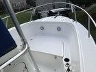 2002 Boston Whaler Outrage 230 - #8