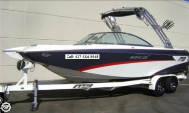MB Sports Tomcat F24, 24, for sale - $59,900
