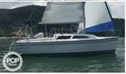 2004 Catalina 250 Wing Keel - #2