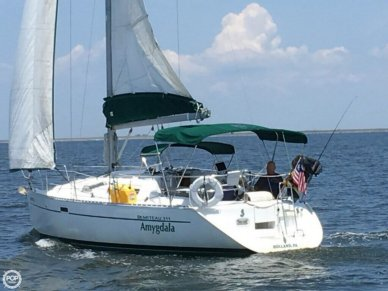 Beneteau 311, 311, for sale