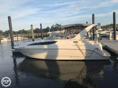 Bayliner 2855 Ciera, 29', for sale - $17,599