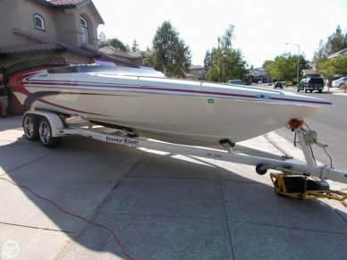 Howard Bullet 25, 25', for sale - $59,900
