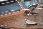 1969 Lyman 30' Express Cruiser - #5