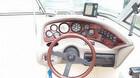 1997 Crownline 266 CCR - #5