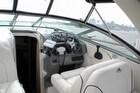 2008 Monterey 270 Sport Cruiser - #2