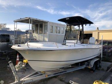 Wellcraft V20 Fisherman, 20, for sale