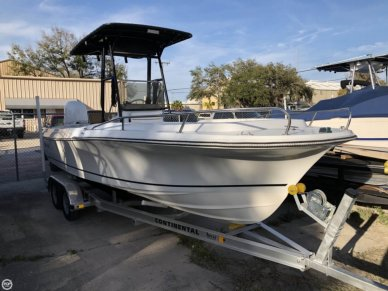 Wellcraft V20 Fisherman, 20', for sale - $27,800
