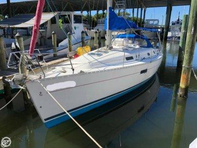 Beneteau Oceanis 361, 36', for sale - $69,000