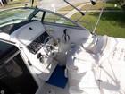 1994 Pro-Line 24 Walkaround Cuddy - #5
