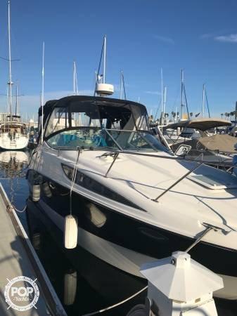 Bayliner 285 Cruiser, 31', for sale - $61,200