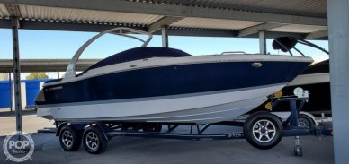 Four Winns Horizon H260, 26', for sale - $59,900