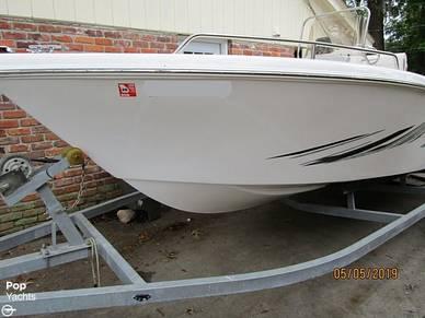 Key Largo 1800 CC, 1800, for sale - $26,000