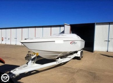 Baja Outlaw 25, 25', for sale - $24,999