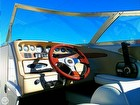 1999 Sea Ray 230 Signature Bowrider - #2