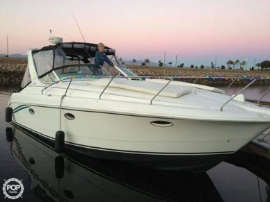 Silverton 31, 31', for sale - $18,000