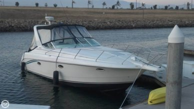 Silverton 310 Express, 31', for sale - $18,000