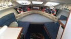 All New Interior
