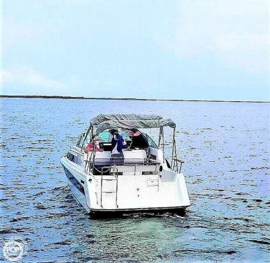 Rinker Fiesta VEE 250, 27', for sale - $14,500