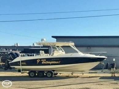 Boston Whaler 320 Outrage Cuddy, 320, for sale - $99,000