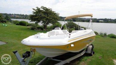 Hurricane 188, 188, for sale - $21,500