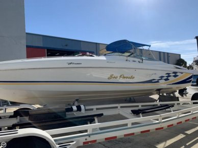 Baja 38 Special, 37', for sale - $64,800