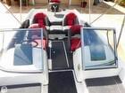 2011 Ranger 211VS Reata - #2
