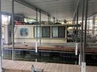 1990 Catamaran Cruisers 34 - #2