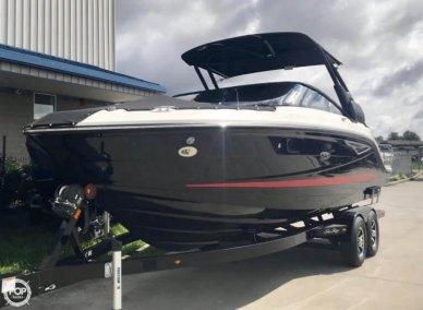 Sea Ray 250SLX, 25', for sale - $111,500