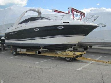 Monterey 270 SC, 29', for sale - $52,200