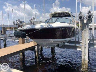 Sea Ray 270 SLX, 28', for sale - $51,200