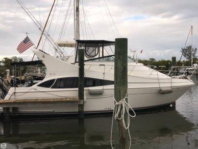 Carver 36 Mariner, 36', for sale - $98,000
