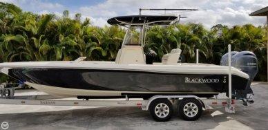 Blackwood 27 Center Console, 27', for sale - $122,500