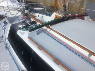 O'day 322, 322, for sale - $16,000