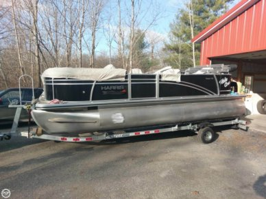 Harris HCX20, 20', for sale