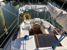 1979 Irwin 34 Citation - #5