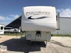 2007 Challenger 29 TLR - #2