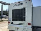 2007 Challenger 29 TLR - #5