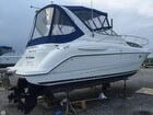 2000 Bayliner 3055 Ciera - #2
