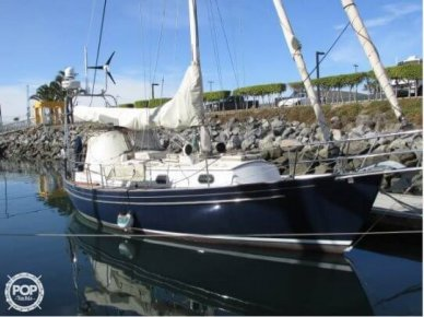 Able 34, 34', for sale - $74,990