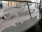 1992 Sea Ray 400 Express Cruiser - #5