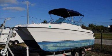 Glacier Bay 2240 Renegade SX, 22', for sale - $35,900