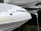2009 Carolina Skiff 19 Sea Chaser - #5