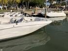 2013 Hurricane 203 Sun Deck Sport - #2