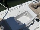 2013 Hurricane 203 Sun Deck Sport - #5