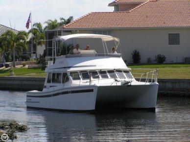 Scimitar 3650, 36', for sale - $209,000